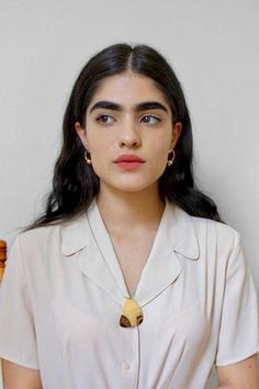 "vietz: ""natalia castellar for young frankk """