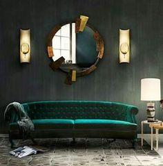#oturmaodasi #livingroom #homeideas #homedesign #homedecor #evdekorasyonu #decorationideas #dekorasyonfikirleri #decoration #dekorasyon #ev #home #walldecor #duvardekorasyonu #renk #color #furniture #mobilya http://turkrazzi.com/ipost/1523461768217712457/?code=BUkbGgTgVdJ