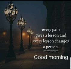 Good Night Friends Images, Good Morning Friends Quotes, Morning Quotes Images, Hindi Good Morning Quotes, Good Morning Inspirational Quotes, Morning Greetings Quotes, Good Morning Images, Good Morning Motivation, Good Morning Messages
