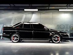 Alfa Romeo 155 Q4 by Lukynix Designs  #alfaromeo #155 #q4 #155q4 #alfaromeo155q4 #lukynix #lukynixdesigns #cardesign #italianstyle #carstylist #xboxone #forzamotorsport6