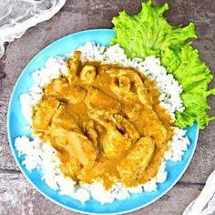 dietetyczne zupy | – Dietetyczne przepisy – Meat, Chicken, Food, Essen, Meals, Yemek, Eten, Cubs