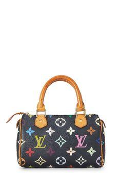 51 Best Competencias LV Handbags Deals images | Lv handbags