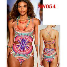 #ootd #outfitoftheday #summer #swimwear #dresses #accesories #onlineshopping #dubaifashionblogger #fashionista #souq #uaestyle #dubailife shop online pay cash on delivery free delivery in #uae #dubai #abudhabi #alain #ajman #rasalkhaimah #fujairah #ummalquain whatsapp 0563975005
