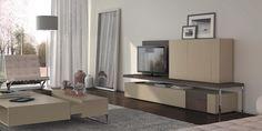 Salas de estar Living rooms www.intense-mobiliario.com  MARLIM http://intense-mobiliario.com/pt/salas-de-estar/3637-sala-de-estar-marlim.html