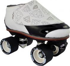 Vanilla Diamond Walker Pro Gorilla Tuxedo Jam Speed Roller Skates - See more at: http://www.skateoutloud.com/Diamond_Walker_Pro_Gorilla_p/skvprovdw.htm#sthash.qSr7Zycg.dpuf