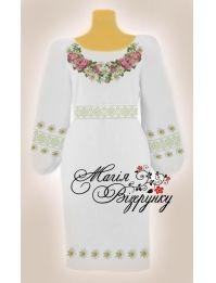 Кращих зображень дошки «Платья для вышивки»  17 4e61d6125202c
