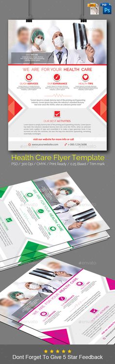 Bifold Corporate Brochure  Template Market  Bifold Brochure