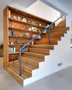 escada-acoplada-na-estante