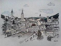 Banská Bystrica Slovakia <3