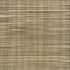 agnes martin untitled 1960