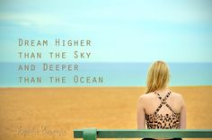 57 Beach quotes/ bestfriend quotes images   Beach quotes ...