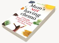 A book to inspire you to make healthy changes and to re-assure you that there is always hope.