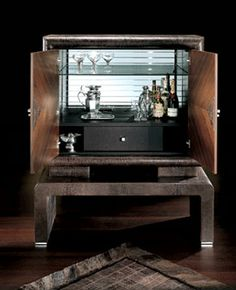 https://i.pinimg.com/236x/c8/e0/bf/c8e0bfc0444f0665125b9a3d871bb89c--small-home-bars-home-bar-designs.jpg