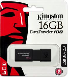 MS Micro M2 2 x 1GB SONY gebraucht 2 x 2GB Memory Stick Micro M2 Card