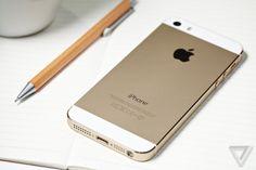 En uygun #iPhone 5s fiyatını #Alve'de bulun: http://www.alve.com/s/345440/Apple-iPhone-5s-16GB.html