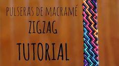 Tutoriales Temuco - YouTube