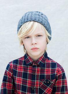 Kids - Lookbook - ZARA United States  I want to adopt all the Zara children!