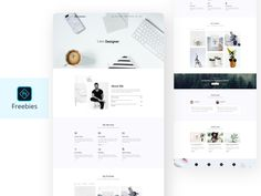Hello Guys, It's been a long time didn't upload anything, and yet I upload this freebies, feel free to contact me if you have any project, Thanks Landing Page Design, Guys, Projects, Free, Log Projects, Blue Prints, Boyfriends, Men, Boys