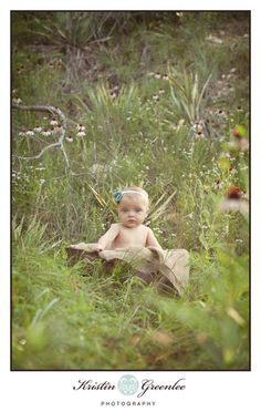 Some naked shots? Outdoor Baby Photos, Outdoor Baby Photography, Outdoor Pictures, Toddler Photography, Newborn Photography, Newborn Poses, Newborn Shoot, Toddler Pictures, Baby Pictures