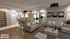 Living Room Setup, Home Living Room, Living Room Designs, Inside Home, Bungalow House Design, Dream Home Design, Dream Rooms, Home Decor Kitchen, Room Decor