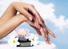 DIY Miraculous Peeling Cream from coconut oil and green tea - The Wellness Info Miraculous, Coconut Oil, Natural Beauty, Tea, Green, Wellness, Raw Beauty, Teas