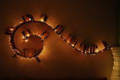 ron arad bookshelf