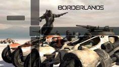 """Résultat de recherche d'images pour """"borderland wallpaper"""" Hd Wallpaper, Wallpapers, Borderlands, Images, Movies, Movie Posters, Art, Search, Wallpaper In Hd"""