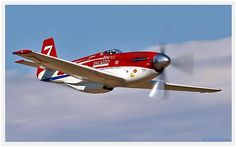 Strega Unlimited Class virtually every detail has been modified from the original configuration Fighter Aircraft, Fighter Jets, Sikorsky Aircraft, Reno Air Races, Propeller Plane, Radial Engine, P51 Mustang, Air Show, Vintage Racing