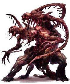 3 Head flesh monster.png