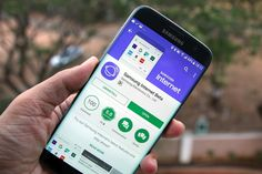 #Samsung_Internet_browser is available for all #Android phones