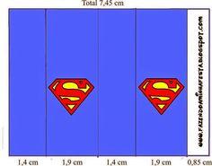free-printable-superman-kit-003.jpg (800×630)