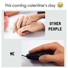 Sad reality… hahaha