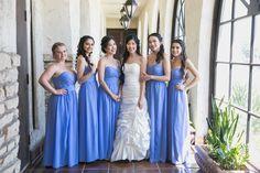 Santa Barbara Wedding, Wedding Planning, Destination Wedding, California Wedding, Garden Wedding, Park Wedding, Ocean View Wedding, Hotel Wedding, Hyatt Hotel Wedding