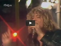 "This is ""Leif Garrett - I was made for dancing"" by jptv3 on Vimeo, the home for high quality videos and the people who love them."