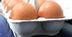 Het is even rennen naar de winkel en dan heb je ze, gelukkig ze zijn er nog, de eieren voor de Pasen! Kleurtjes, gevuld, van chocolade, ze zijn er in alle soorten en maten. Maar zijn ze ook gezond? Deze week de eerste blog over eieren en cholesterol van Eveline van Dijk...