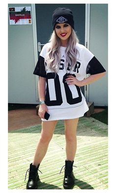 """""""Sem título #206"""" by tommoputeiro ❤ liked on Polyvore"""