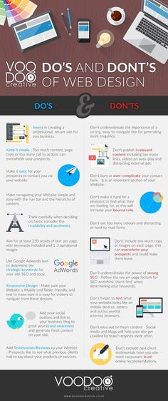 Business infographic : social-media-stra #SocialMedia 20 Dos  Donts for a Successful Small Busine