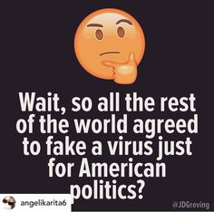 Political Quotes, Political Views, Political Cartoons, Truth Hurts, It Hurts, Funny Quotes, Life Quotes, Us Politics, Laugh Out Loud