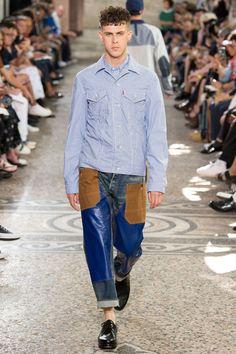 21 meilleures images du tableau Vestiaire workwear Homme   Menswear ... d1d844170c81