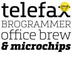 09 | 13 Metronic Slab http://www.fontshop.com/fonts/downloads/mostardesign_studio/metronic_slab_complete_pro/ot_ps/ von Mostardesign Studio http://www.fontshop.com/fonts/foundry/mostardesign_studio/