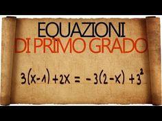 Maturità 2014 : 7 Seducenti Errori da non fare all'esame di Matematica - YouTube