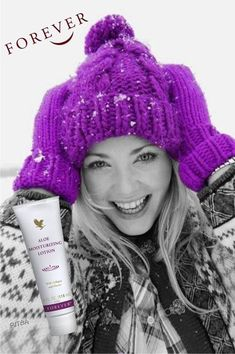 Aloe Moisturizing Lotion is excellent for face, hands and body, helping to counteract the effects of pollution and the environment. http://360000339313.fbo.foreverliving.com/page/products/all-products/5-skin-care/063/usa/en Need help? http://istenhozott.flp.com/contact.jsf?language=en Buy it http://istenhozott.flp.com/shop.jsf?language=en