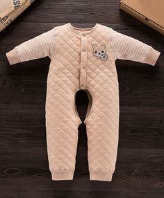 bc04debb42e3 20 Best Colored Cotton Baby Clothes images