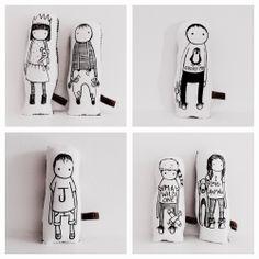 http://nakedlunge.bigcartel.com/product/make-a-doll