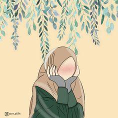 Muslim, Quote, Anime, Art, Quotation, Art Background, Kunst, Qoutes, Islam
