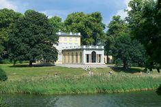 Los palacios reales de Magdalena de Suecia y su familia Victoria Und Daniel, Casa Real, Castle, House Styles, Magdalena, Home, Ideas, Stockholm, Sweden