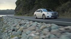 Self Car Driving - Subaru Legacy Driving Footage - Car Sports Video 2016:  we have started making a long term goal with this channel and it is really dedicated to welfare activities for society dropped family and also a poor fund. Please subscribe our channel and help to others with us.  https://twitter.com/EnTerTainNCTB  keywords: self driving car 2016 self driving car crash self driving car tesla self driving car prank self driving car google self driving car accident self driving car…