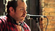 Nathaniel Rateliff - Paste Magazine Live Concert