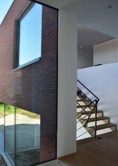 Bekkevoort, Vlaams-Brabant, Eengezinswoning alleenstaand, Nieuwbouw, Energiezuinig gebouw