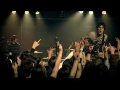 Music video by Boys Like Girls performing The Great Escape. (c) 2006 SONY BMG MUSIC ENTERTAINMENT